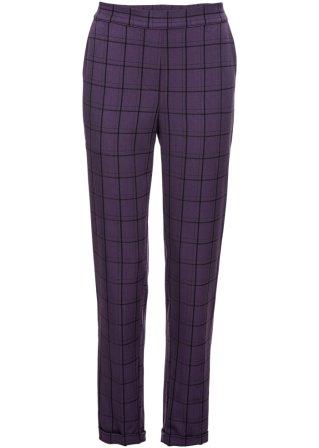 I più venduti Pantalone con bande glitterate