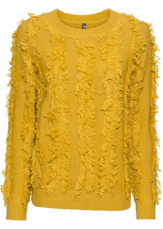 Model~Abbigliamento_a4200