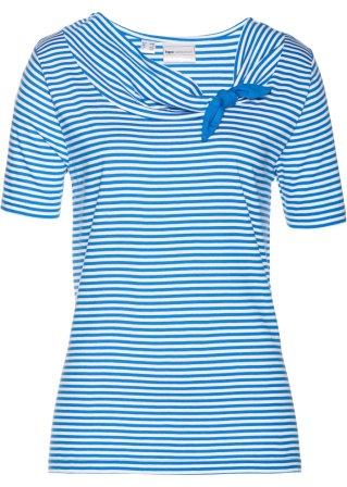 Model ~ Abbigliamento_0c2171