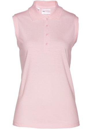 Model~Abbigliamento_a1610