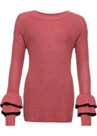 Model ~ Abbigliamento_0c2093