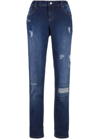Nuove Uscite Jeans girlfriend Maite Kelly