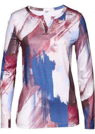 Model~Abbigliamento_a3902