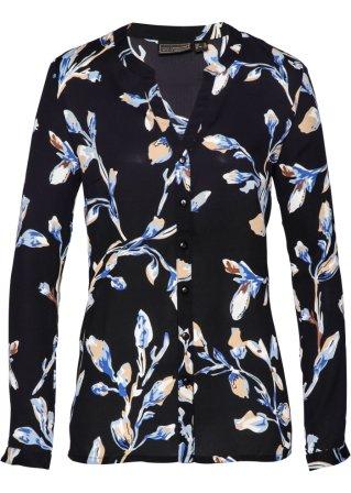 Model~Abbigliamento_a2671