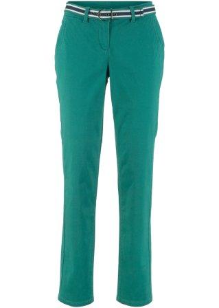 Bellissima Pantaloni elasticizzati