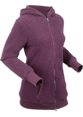 Model ~ Abbigliamento_0c5915