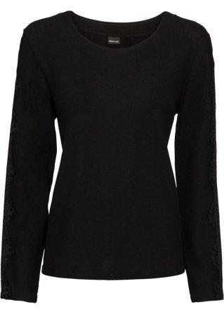 Model~Abbigliamento_a1459