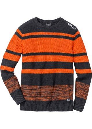 Meraviglioso Pullover regular fit