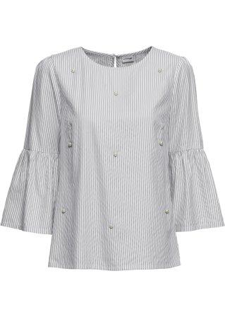 Model~Abbigliamento_a4302
