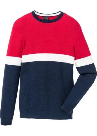 Acquista Limited Edition Pullover con scollo rotondo