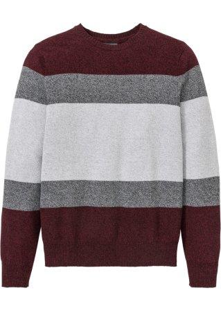 Model ~ Abbigliamento_0c4378