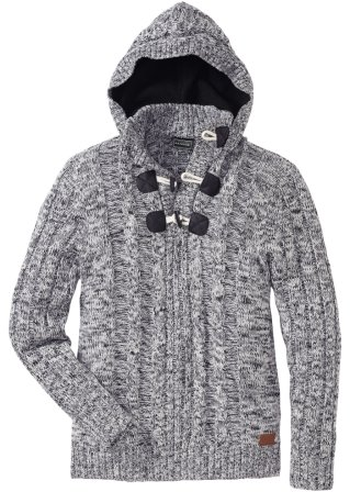 Model~Abbigliamento_a5836