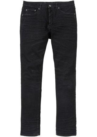 Valore Hot Jeans