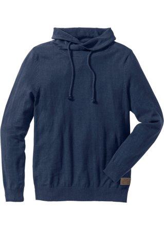 Model~Abbigliamento_a3932