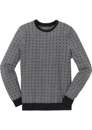 Model~Abbigliamento_a292