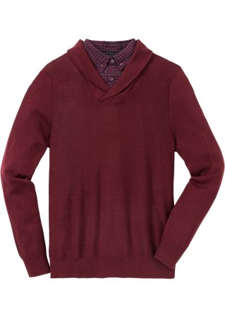 Model~Abbigliamento_a4202