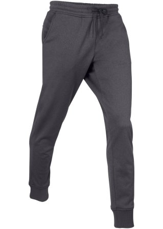 Pantalone lungo in softshell