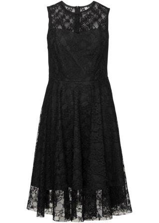 Model~Abbigliamento_a3126