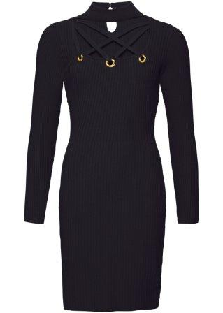Model~Abbigliamento_a6748