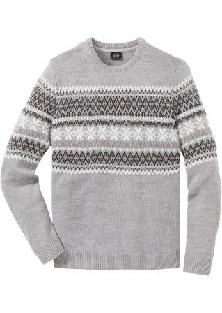 Model~Abbigliamento_a2530
