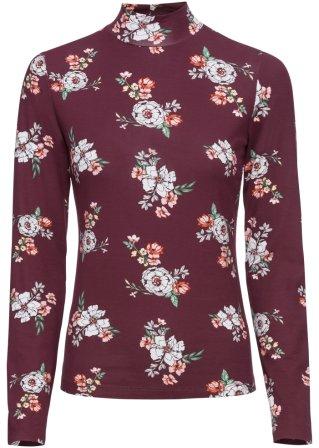 Model~Abbigliamento_a2346