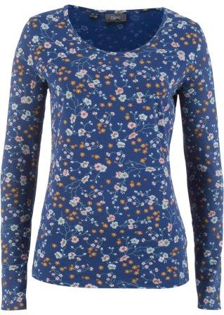 Model ~ Abbigliamento_0c1509