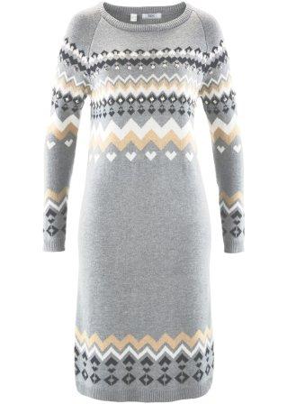 Model ~ Abbigliamento_0c5808