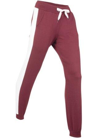 Pantalone da jogging in cotone livello 1