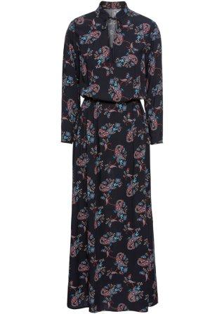 Model~Abbigliamento_a6757