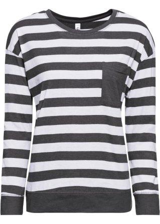 I più venduti T-shirt boxy