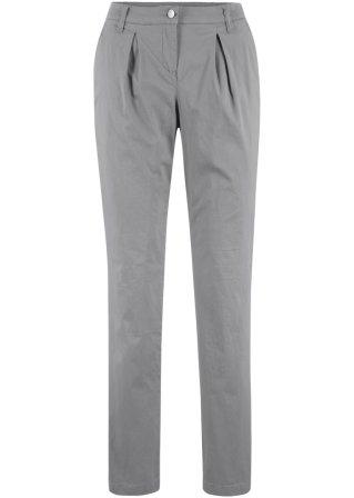 bello Pantalone termico chino