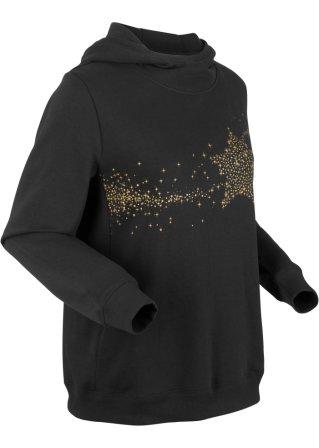 Model ~ Abbigliamento_0c5267