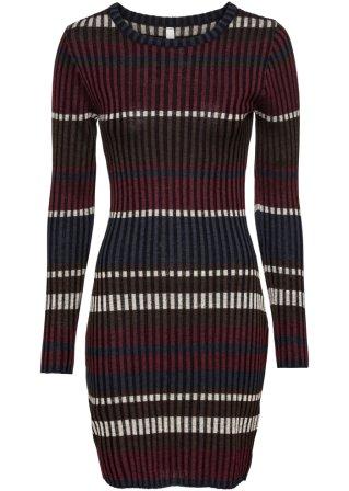 Model ~ Abbigliamento_0c5564
