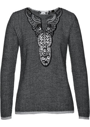 Model~Abbigliamento_a4673