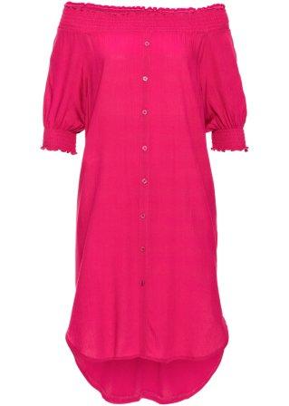 Model ~ Abbigliamento_0c5758