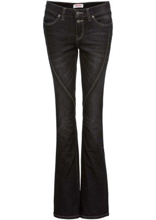 Model~Abbigliamento_a5286