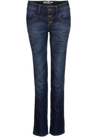 Model~Abbigliamento_a5288