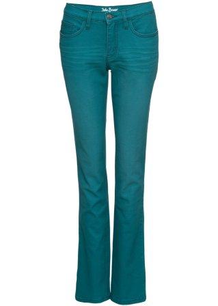 Model~Abbigliamento_a5285