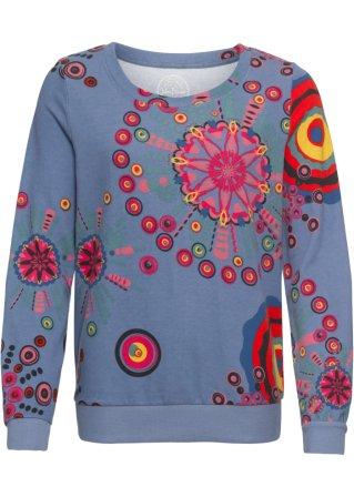 Model ~ Abbigliamento_0c3577
