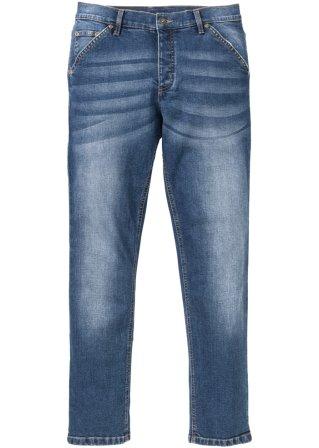 squisito Jeans elasticizzati