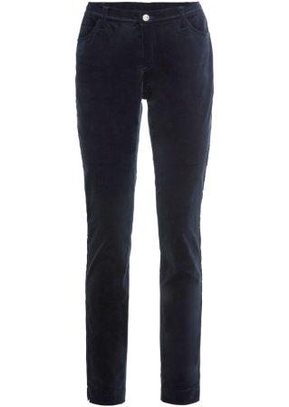 Grandi offerte Pantaloni