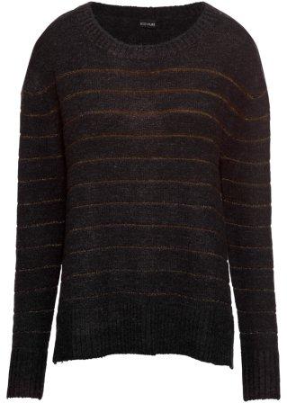 Model~Abbigliamento_a3730