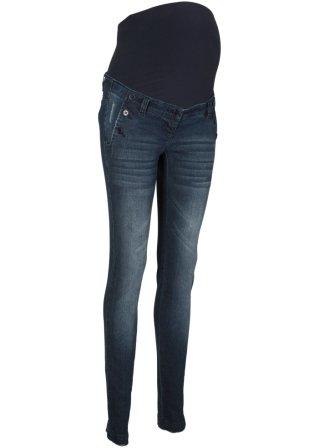 Charms Jeans prémaman skinny