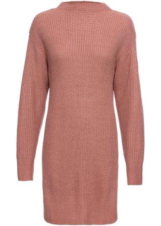 Model ~ Abbigliamento_0c6651