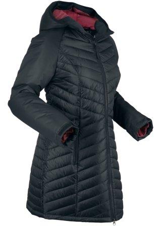 Model~Abbigliamento_a6740