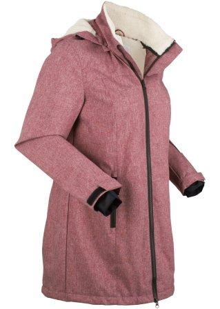 Model~Abbigliamento_a7088