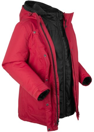 Model~Abbigliamento_a7136