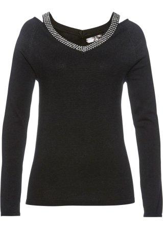 Model~Abbigliamento_a5537