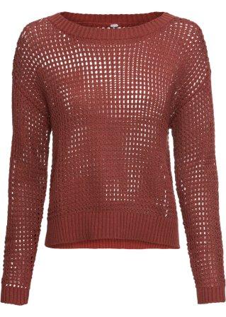 Originale di 100% Pullover