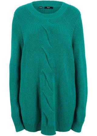 Model~Abbigliamento_a4154